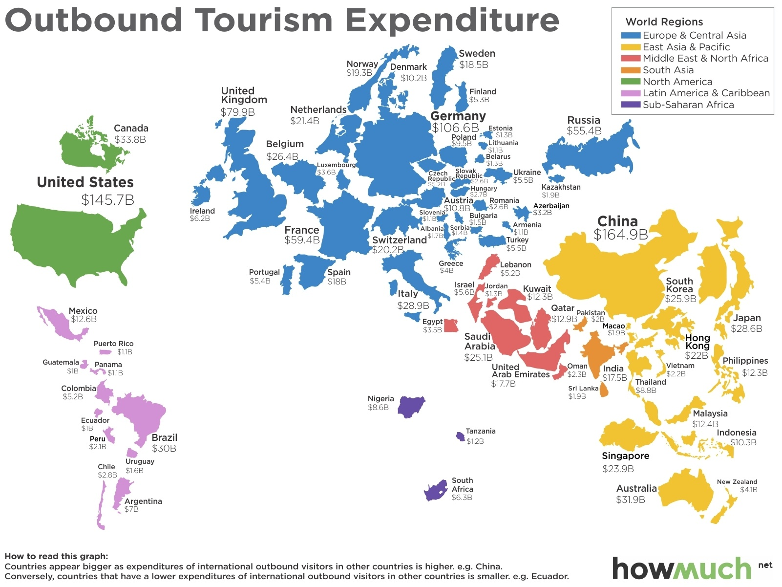 outbound-tourism-expenditure-final-ac91.jpg