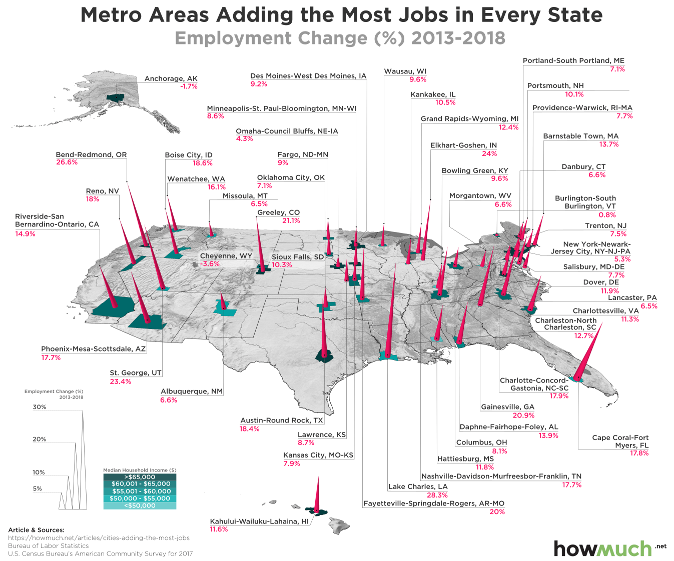 Find Out Which City is Adding the Most Jobs in Your State Kansas City State Map on kansas state restaurants, kansas state government, kansas state calendar, kansas state history, cornell city map, stanford city map, princeton city map, kansas state jobs, kansas state golf, kansas state attractions, kansas state information, ole miss city map, kansas state sports, army city map, clemson city map, kansas state economy, kansas state bathrobe, kansas state parks, st. john's city map, kansas state weather,
